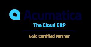 Acumatica cloud consultant