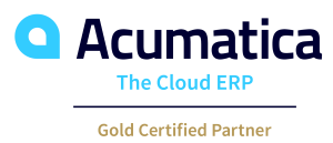 Acumatica Business Intelligence