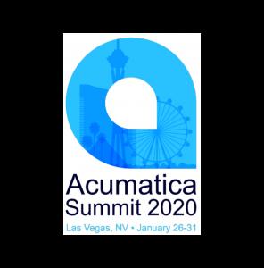Acumatica Seattle consultant